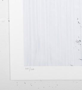 Tilt Luigi giclee print artwork impression oeuvre edition 100