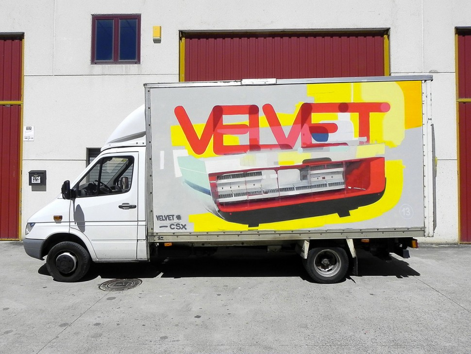 Velvet-Vitoria-Spain-Summer-2013