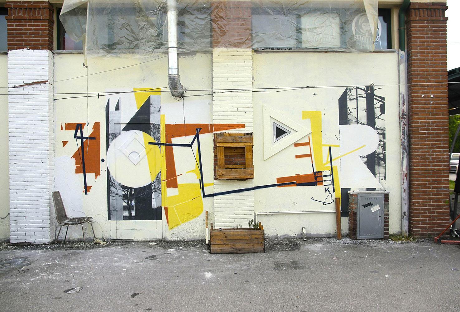 Zoer-Turin-2014