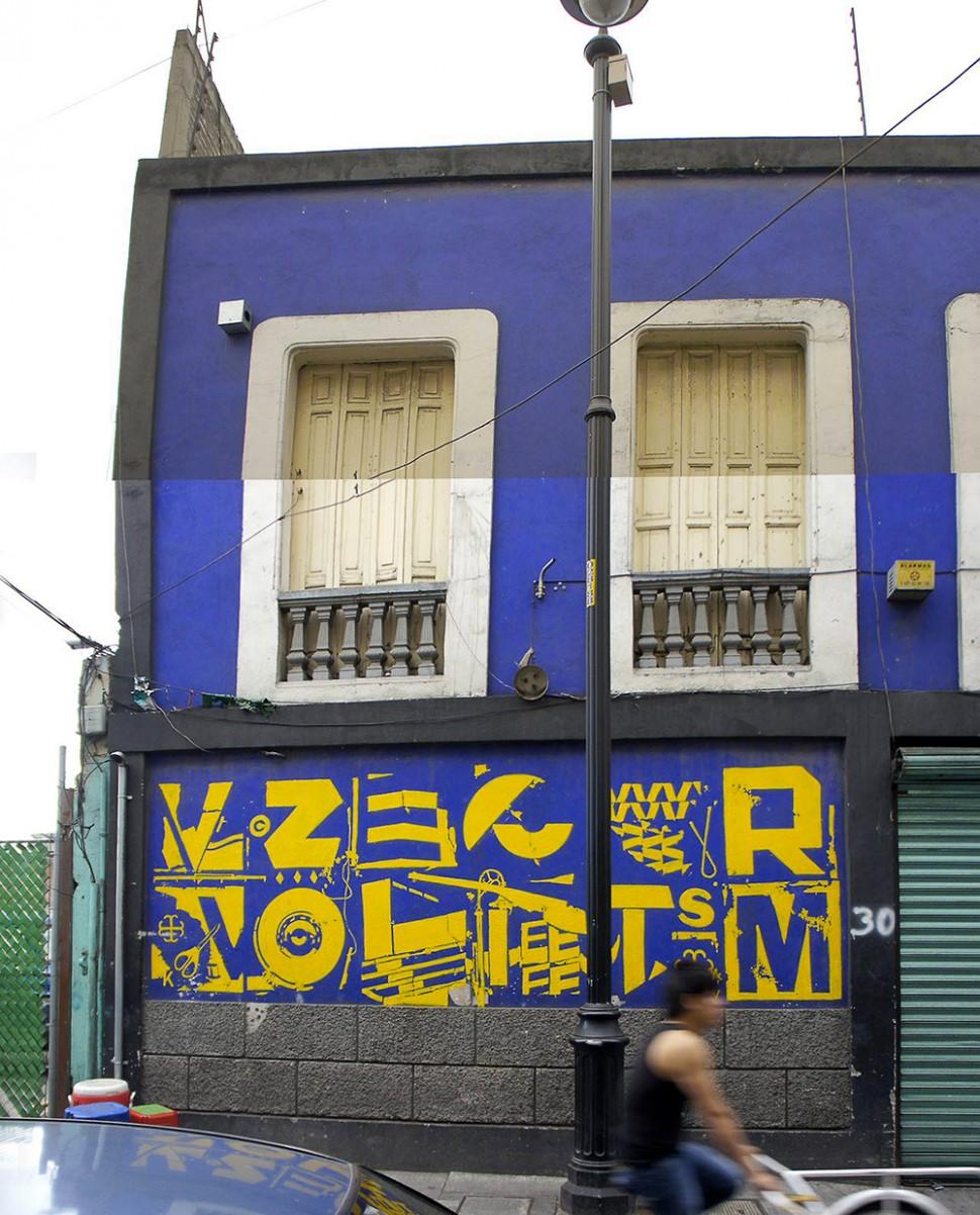 Zoer-&-Velvet-•-Mexico-2013-2