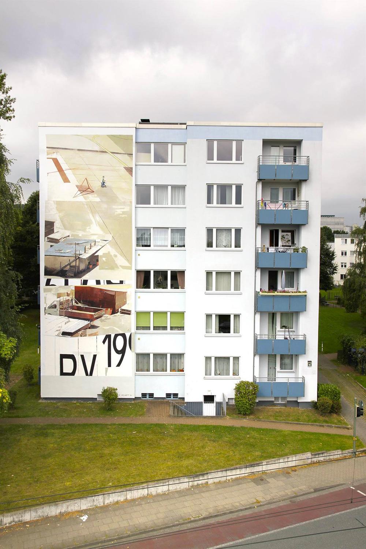 Zoer-&-Velvet-wall-in-Bielefeld-(DE)-2014