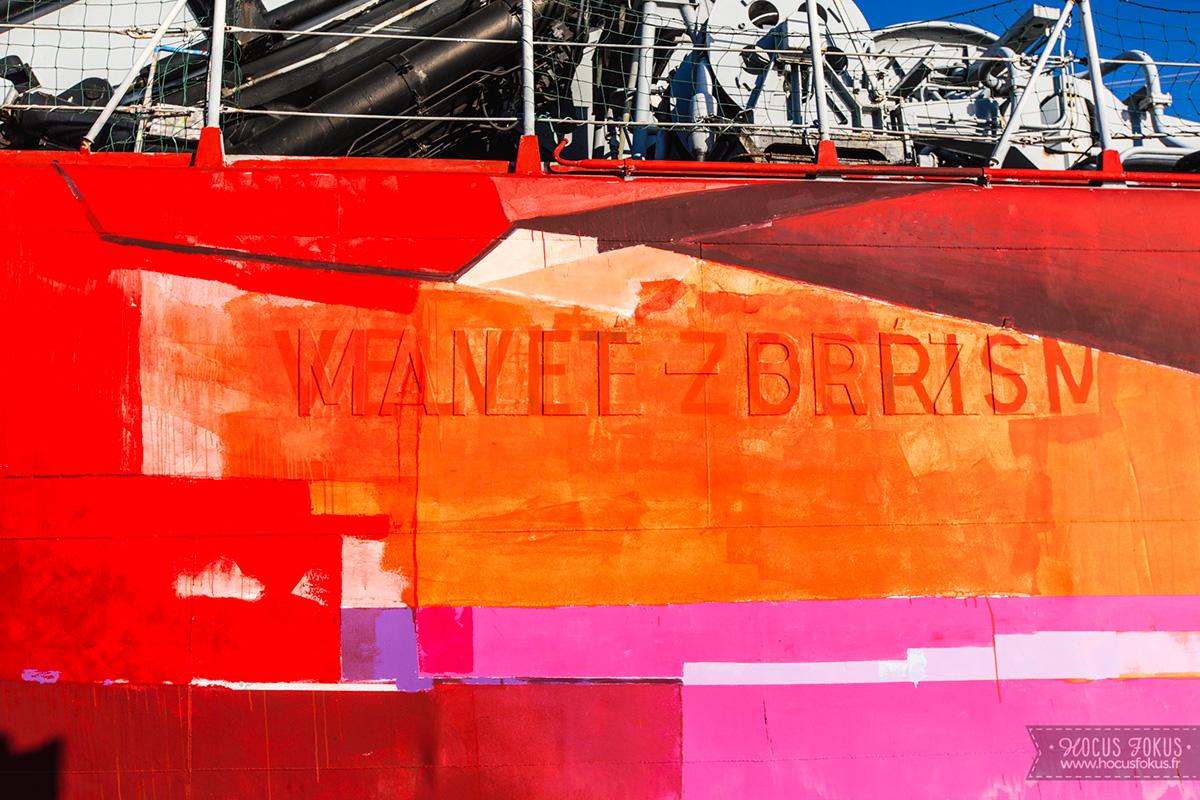zoer_velvet_hocusfokus_nantes_port_bateau_Maille_Breze_navire_guerre_quai_fosse_razzle_dazzle_teenage_kicks_festival_zoerism_3
