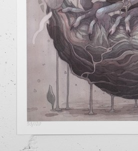 aryz-print-chickens-giclee-print-limited edition-signed-numbered-street-art-graffiti-1