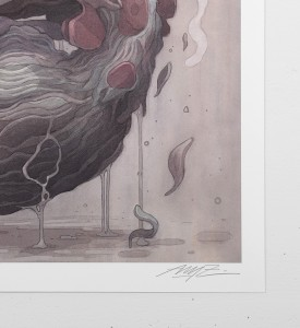 aryz-print-chickens-giclee-print-limited edition-signed-numbered-street-art-graffiti-2