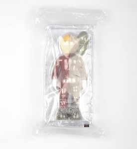 Kaws-Brian-Donnelly-Companion-Flayed-Brown-dissected-open-edition-art-toys-Medicom-toys-plus-back