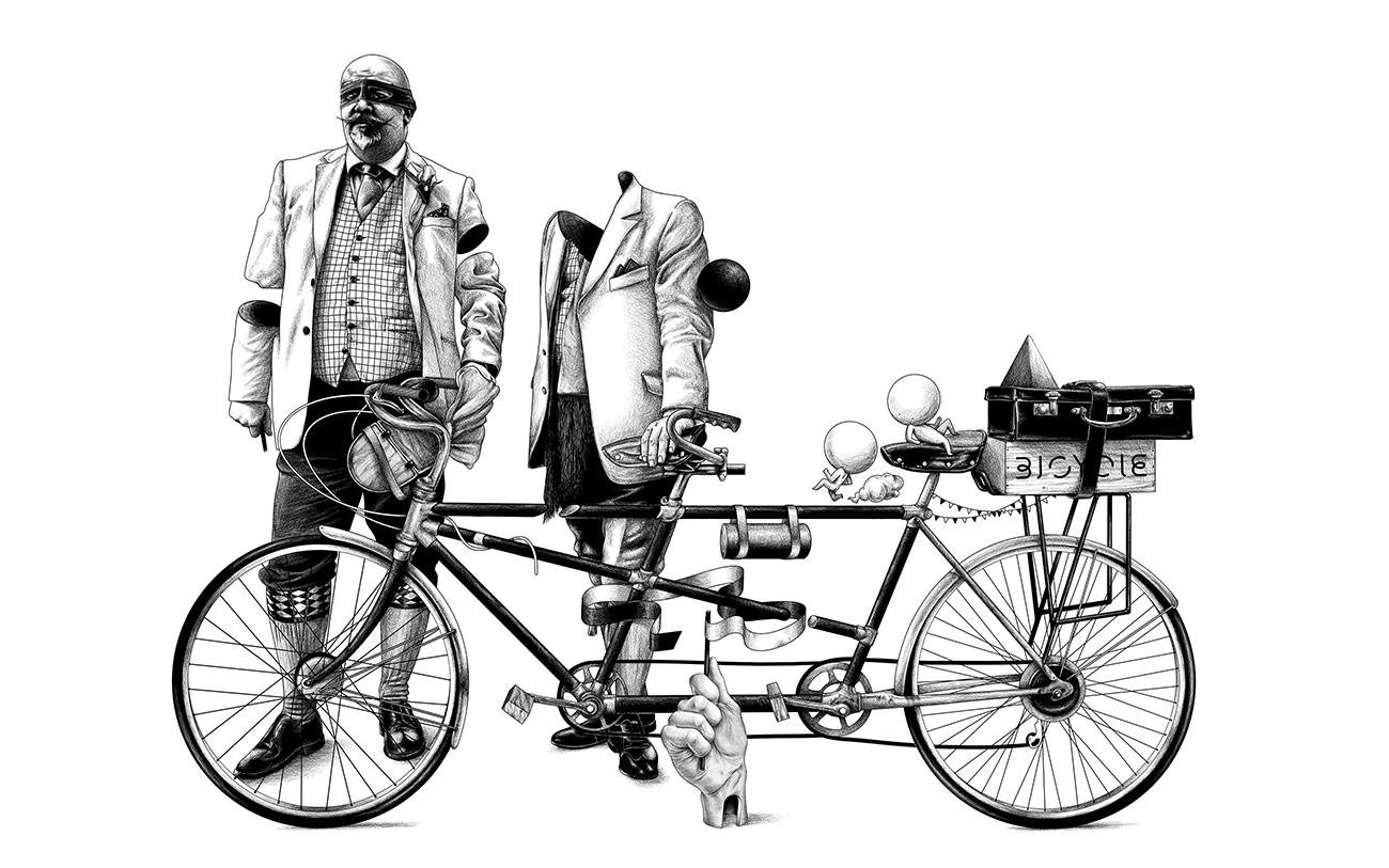 Ugo Gattoni illustration projet dessin draw-1