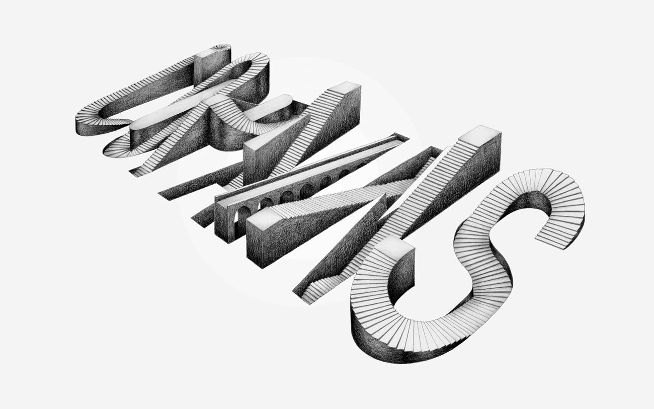 Ugo Gattoni illustration projet dessin draw-2