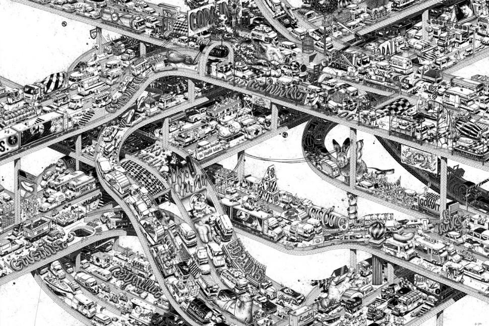 Ugo Gattoni illustration projet dessin draw-3