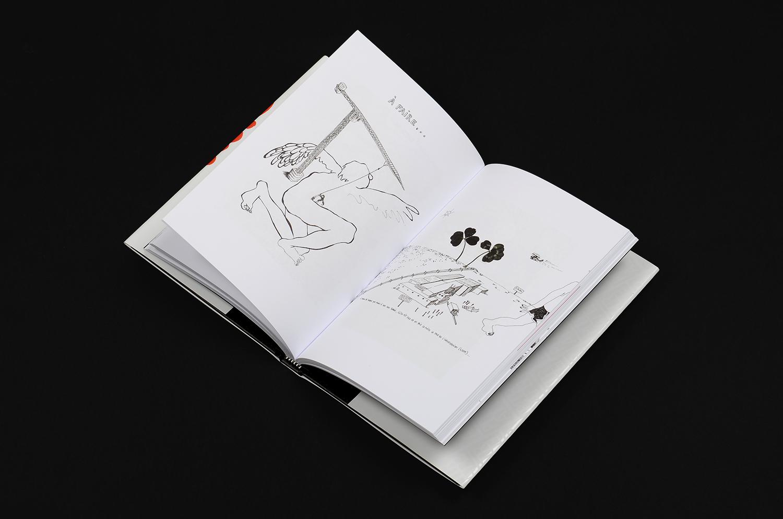 ella-pitr-baiser-d-encre-livre-book-saint-etienne-dessins-art-croquis-sketchbooks-papiers-peintres-2