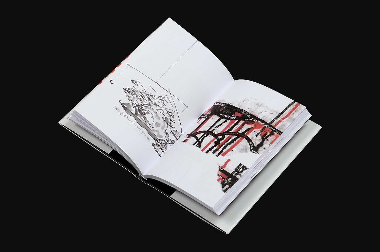 ella-pitr-baiser-d-encre-livre-book-saint-etienne-dessins-art-croquis-sketchbooks-papiers-peintres-4