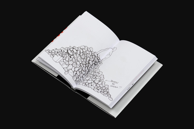 ella-pitr-baiser-d-encre-livre-book-saint-etienne-dessins-art-croquis-sketchbooks-papiers-peintres-5