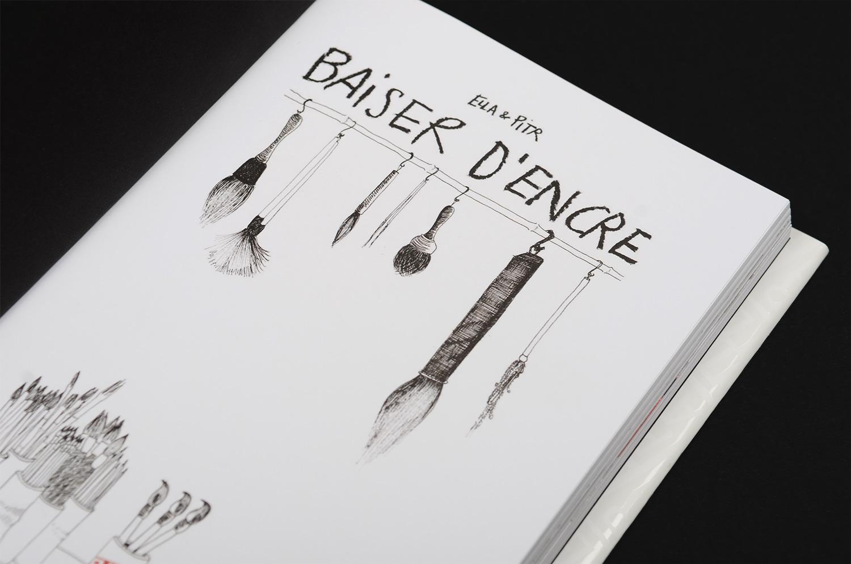 ella-pitr-baiser-d-encre-livre-book-saint-etienne-dessins-art-croquis-sketchbooks-papiers-peintres-6