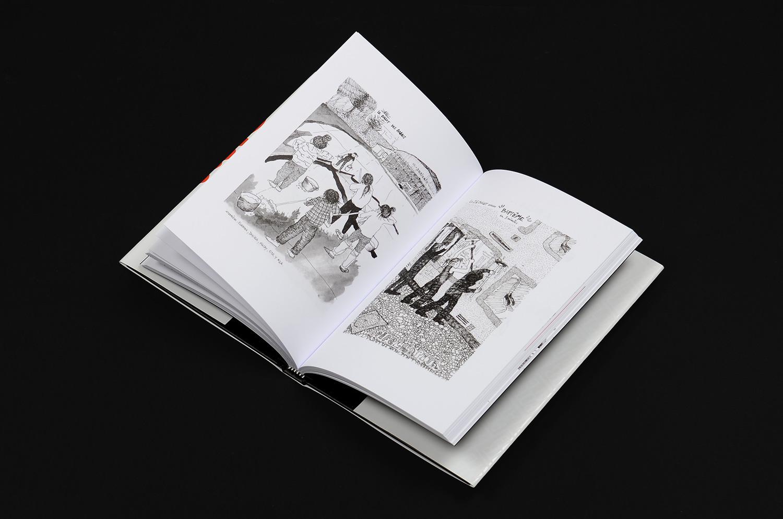 ella-pitr-baiser-d-encre-livre-book-saint-etienne-dessins-art-croquis-sketchbooks-papiers-peintres-7