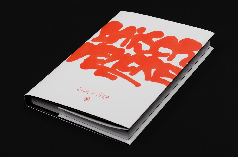 ella-pitr-baiser-d-encre-livre-book-saint-etienne-dessins-art-croquis-sketchbooks-papiers-peintres-8