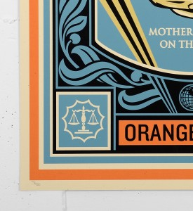 shepard-fairey-obey-Fruits-of-our-labor-screen print-serigraphie-signed-numbered-1
