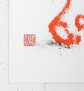 Ella-Pitr-Papiers-Peintres-kingz-silkscreen-print-serigraphie-oeuvre-soldart-gallery-galerie-street-art-saint-etienne-1