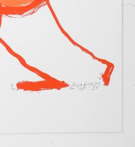 Ella-Pitr-Papiers-Peintres-silkscreen-print-serigraphie-oeuvre-soldart-gallery-galerie-street-art-saint-etienne-ALLEZ-VIENS-2