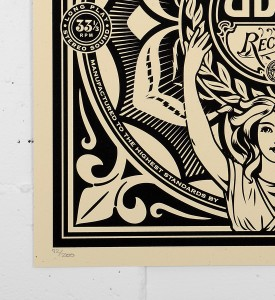 Obey_shepard_fairey_50 Shades of Black Box Set obey giant serigraphie screen print soldart.com art galerie art en ligne online art gallery-los-angeles-records-1