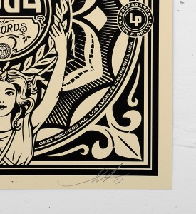 Obey_shepard_fairey_50 Shades of Black Box Set obey giant serigraphie screen print soldart.com art galerie art en ligne online art gallery-los-angeles-records-2