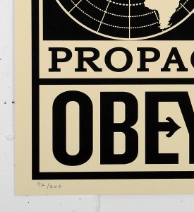 Obey_shepard_fairey_50 Shades of Black Box Set obey giant serigraphie screen print soldart.com sold art en ligne online street art gallery-propaganda-records-cover-1