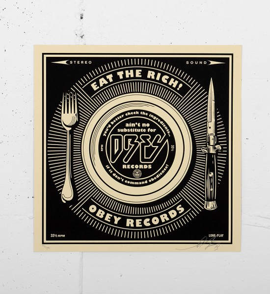 Obey_shepard_fairey_50 Shades of Black Box Set obey giant serigraphie screen print soldart.com sold art galerie art en ligne online street art gallery-33rpm-records-cover