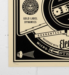 Obey_shepard_fairey_50 Shades of Black Box Set obey giant serigraphie screen print soldart.com sold art galerie art en ligne online street art gallery-electric-records-cover-2