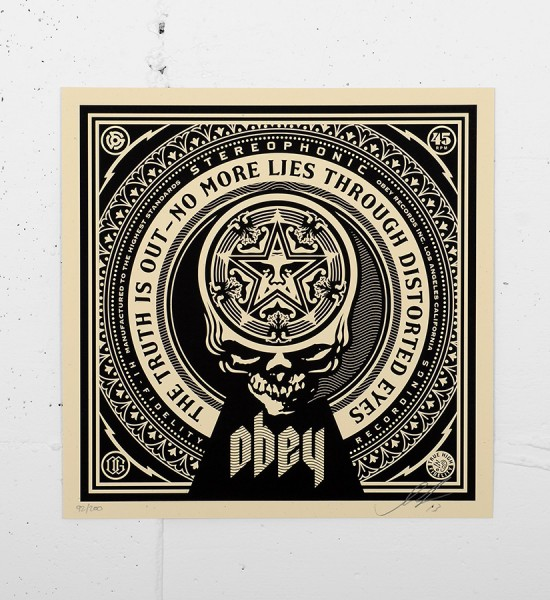 Obey_shepard_fairey_50 Shades of Black Box Set obey giant serigraphie screen print soldart.com sold art galerie art en ligne online street buy art sell gallery-eyes-records-cover