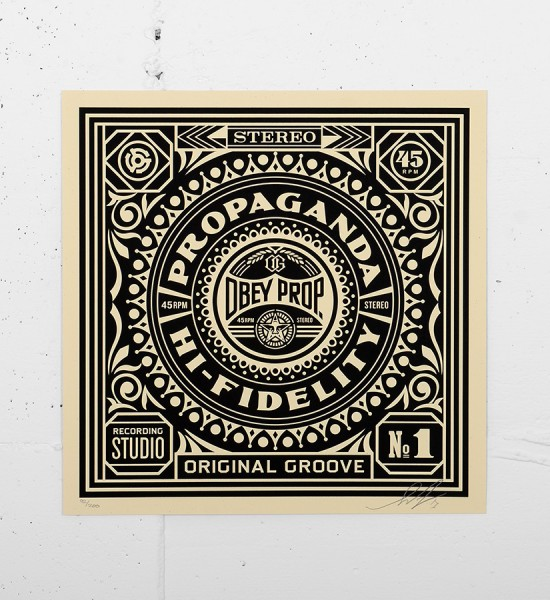 Obey_shepard_fairey_50 Shades of Black Box Set obey giant serigraphie screen print soldart.com sold art galerie art en ligne online street buy art sell gallery-groove-cover
