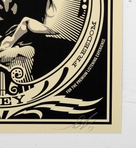 Obey_shepard_fairey_50 Shades of Black Box Set obey giant serigraphie screen print soldart.com sold art galerie art en ligne online street buy art sell gallery-jimi-hendrix-records-cover-2