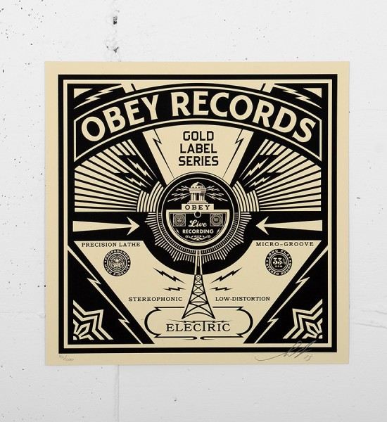 Obey_shepard_fairey_50 Shades of Black Box Set obey giant serigraphie screen print soldart.com sold art galerie art en ligne online street buy art sell gallery-low-distortion-records-cover