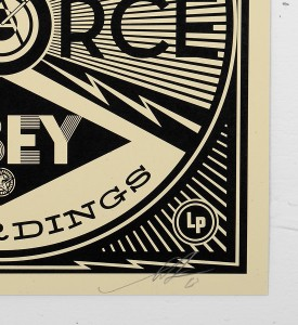 Obey_shepard_fairey_50 Shades of Black Box Set obey giant serigraphie screen print soldart.com sold art galerie art en ligne online street buy art sell gallery-recording-records-cover-2