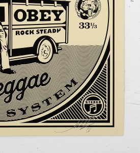 Obey_shepard_fairey_50 Shades of Black Box Set obey giant serigraphie screen print soldart.com sold art galerie art en ligne online street buy art sell gallery-reggae-cover-2