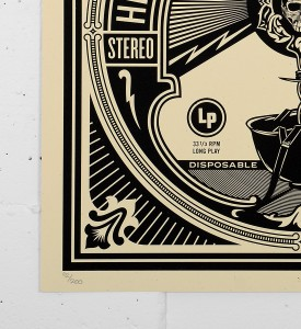 Obey_shepard_fairey_50 Shades of Black Box Set obey giant serigraphie screen print soldart.com sold art galerie art en ligne online street buy art sell gallery-sound-records-cover-1