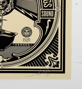Obey_shepard_fairey_50 Shades of Black Box Set obey giant serigraphie screen print soldart.com sold art galerie art en ligne online street buy art sell gallery-sound-records-cover-2