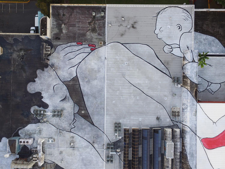 Ella-pitr-cloudie-lidi-santurce-es-ley-puerto-rico-arte-callejero-street-art-soldart-2