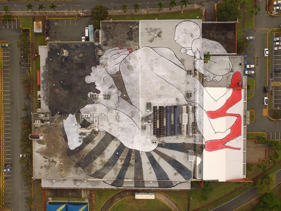 Ella-pitr-cloudie-lidi-santurce-es-ley-puerto-rico-arte-callejero-street-art-soldart-3