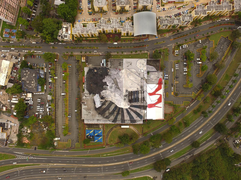 Ella-pitr-cloudie-lidi-santurce-es-ley-puerto-rico-arte-callejero-street-art-soldart-4