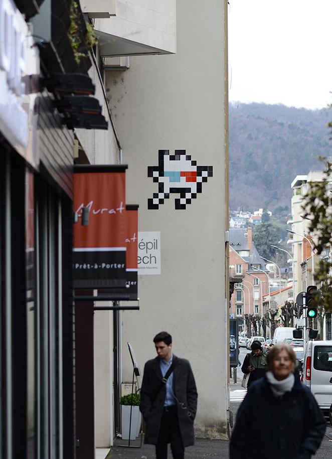 Invader-Clermont-Ferrand-invasion-Short-Film-Festival-CLR_12-Depil-Tech-2