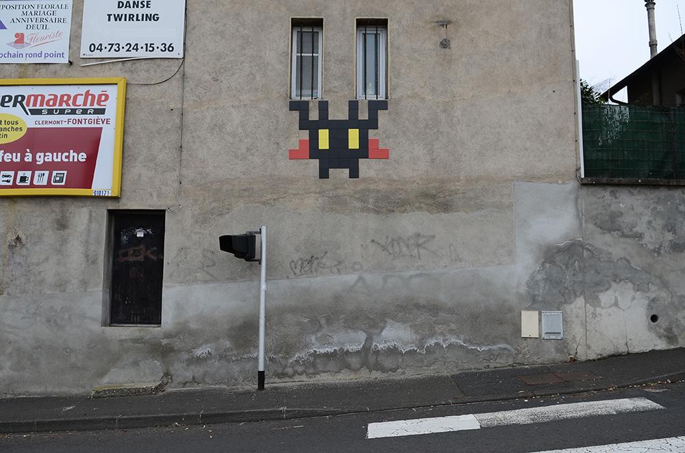 Invader-Clermont-Ferrand-invasion-Short-Film-Festival-CLR_30-Chauve-souris