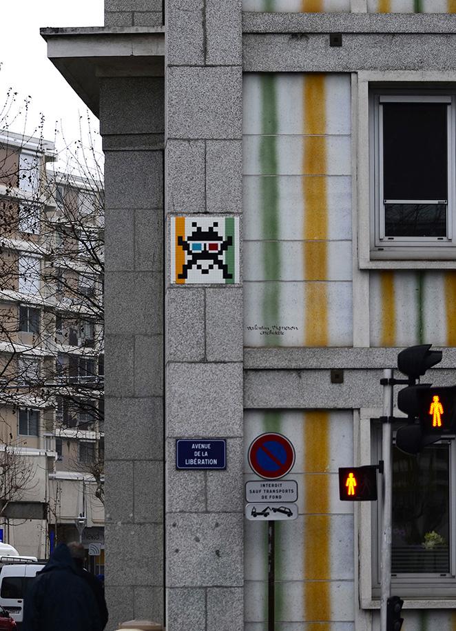 Invader-Clermont-Ferrand-invasion-Short-Film-Festival-CLR_31-architecte-3D-2