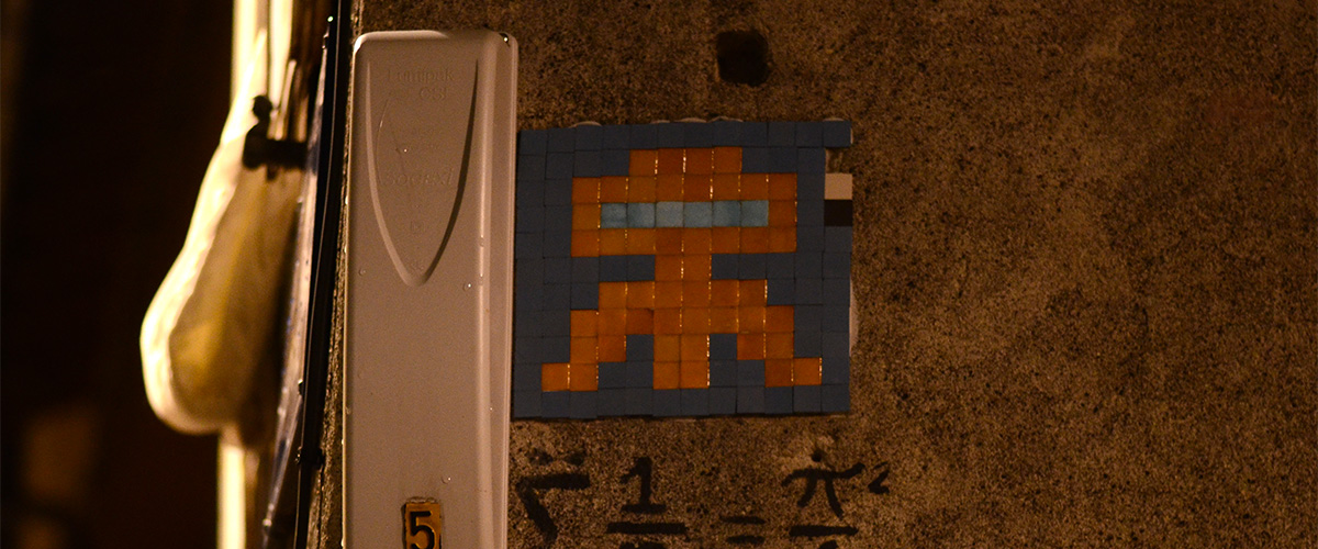 Space-Invader-Clermont-Ferrand-invasion-Festival-Court-Metrage-CLR_01-mosaic