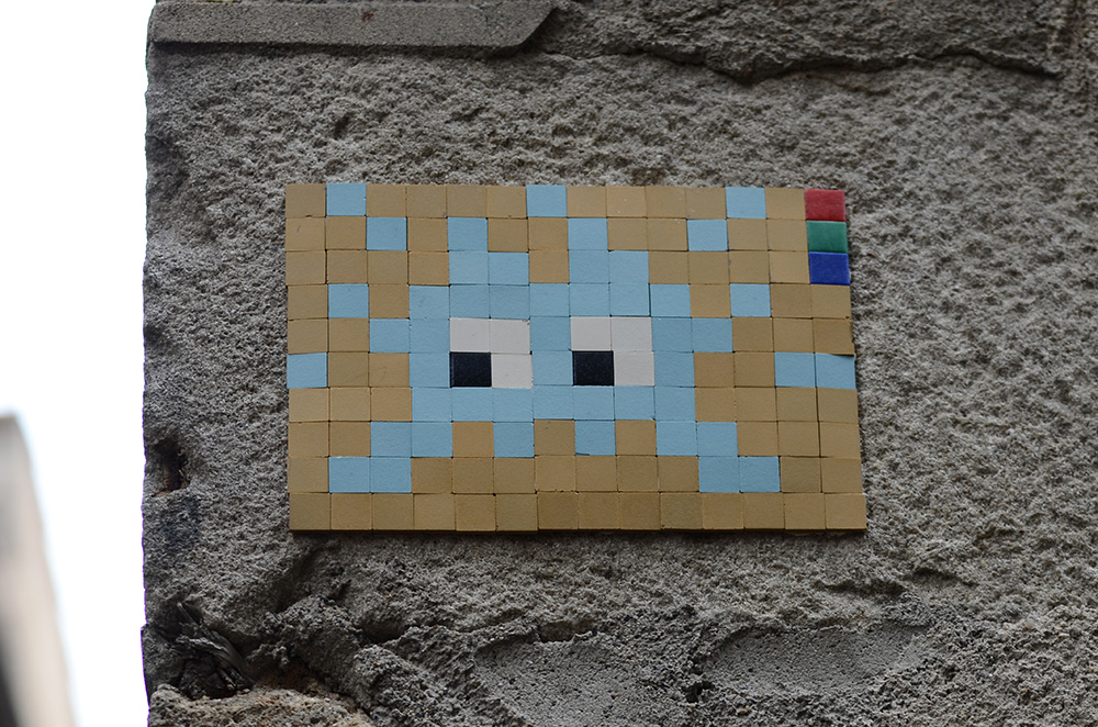 Space-Invader-Clermont-Ferrand-invasion-Festival-Court-Metrage-CLR_06-street-art-In-Extenso-2