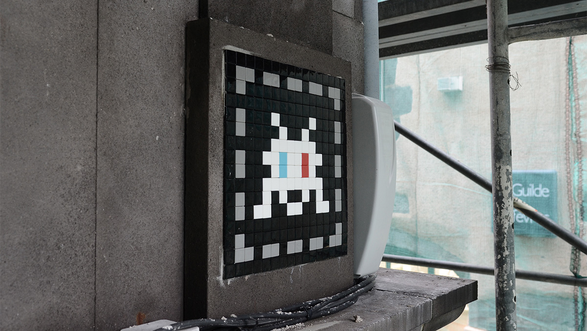 Space-Invader-Clermont-Ferrand-invasion-Festival-Court-Metrage-CLR_08-street-art-reactivation-team-3