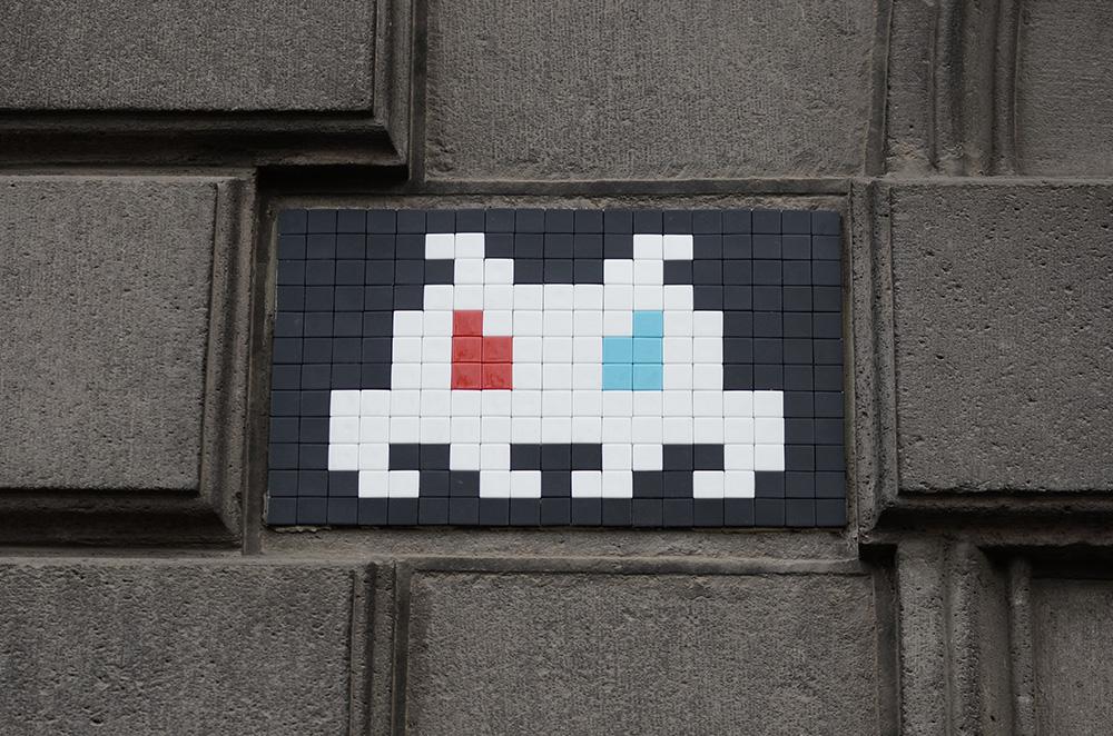 Space-Invader-Clermont-Ferrand-invasion-Festival-Court-Metrage-CLR_11-vampire-3D
