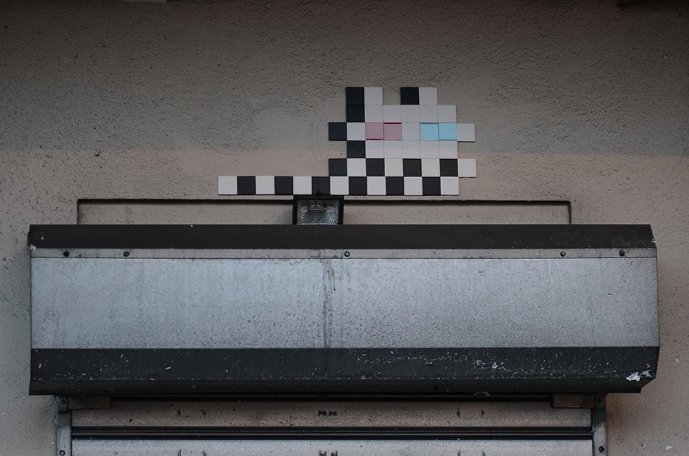 Space-Invader-Clermont-Ferrand-invasion-Festival-Court-Metrage-CLR_13-Auvergne-3D-2