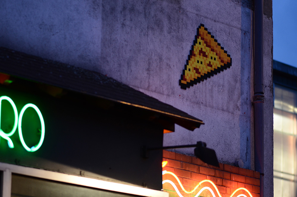 Space-Invader-Clermont-Ferrand-invasion-Festival-Court-Metrage-CLR_17-Pizza-Maestro-2jpg