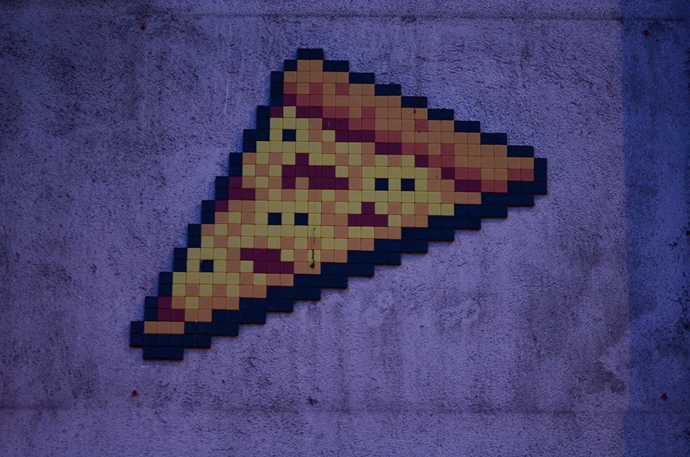 Space-Invader-Clermont-Ferrand-invasion-Festival-Court-Metrage-CLR_17-Pizza-Maestro