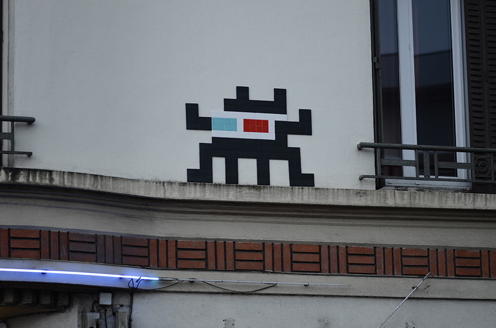 Space-Invader-Clermont-Ferrand-invasion-Festival-Court-Metrage-CLR_21-video-game