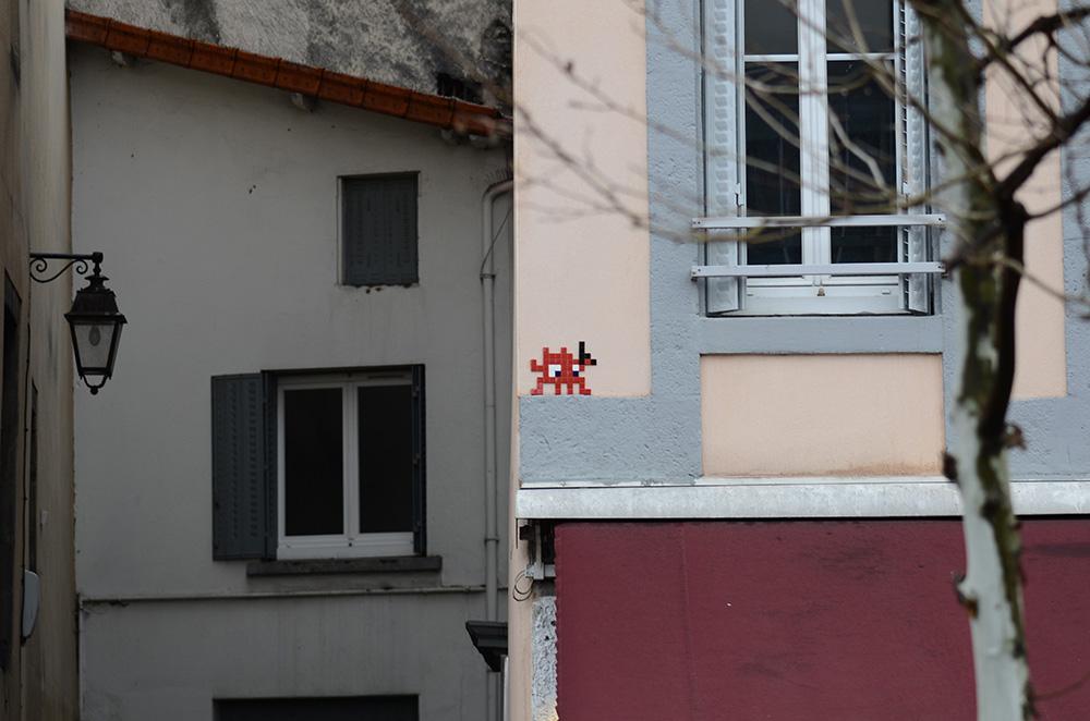 Space-Invader-Clermont-Ferrand-invasion-Festival-Court-Metrage-CLR_23-Les-tontons-bringueurs