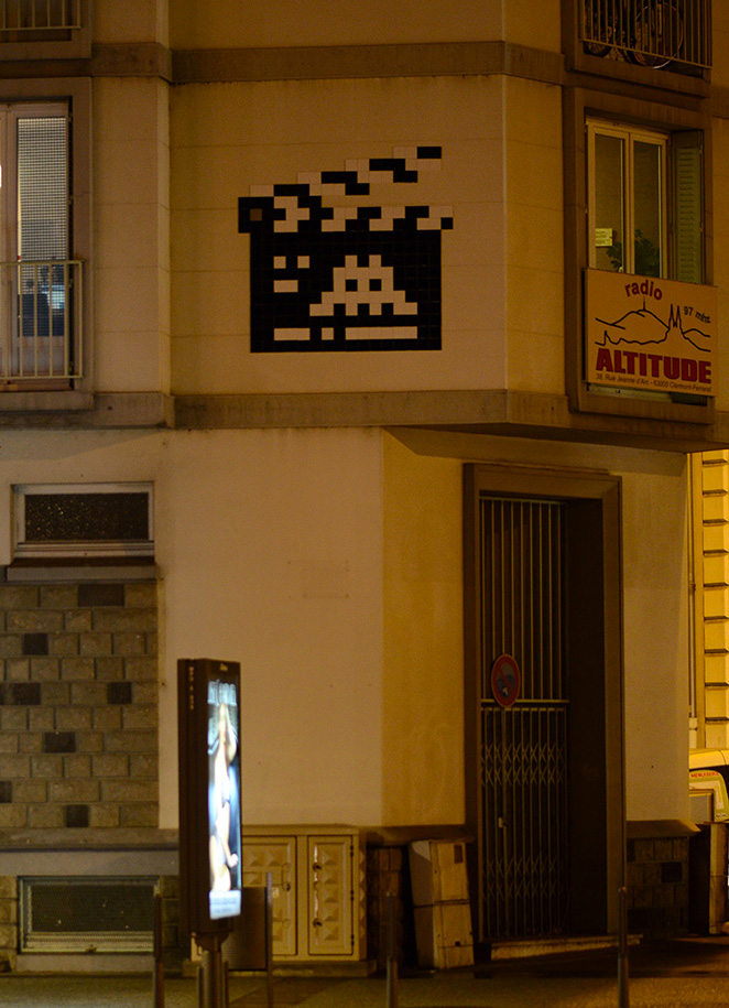 Space-Invader-Clermont-Ferrand-invasion-Festival-Court-Metrage-CLR_33-clap-cinema